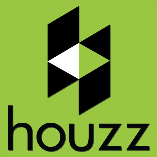 Visit C G Coe & Son, Inc on Houzz