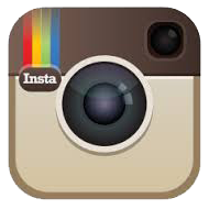 Visit C G Coe & Son, Inc on Instagram
